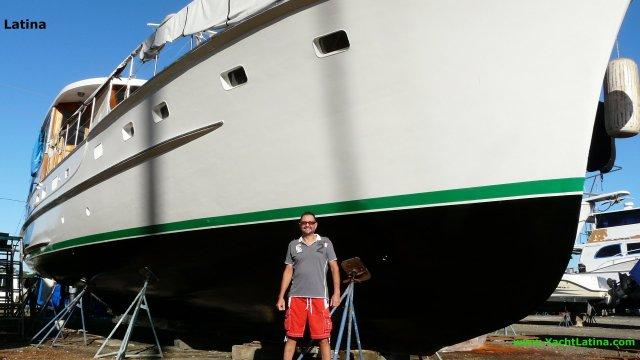 san blas,cruise,sailing,Latina