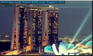 san blas singapore langkawi malaysia thailand