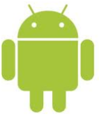 android app holiday