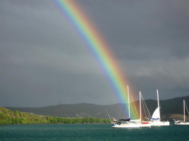 charter,las perlas,bocas del toro,panama,sailing
