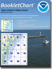 free charts,cruise,sailing