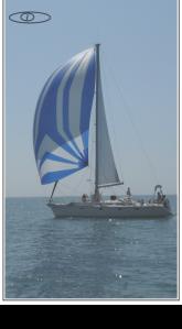 Guna yala,Sailing Latin America