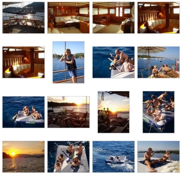 classic yacht, mediterranean