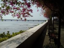 Casco Antiguo, Guna Yala, Panama city, captainphilmorris