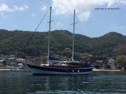 YachtBusiness,Panama,CheapYachts,CharterPanama,