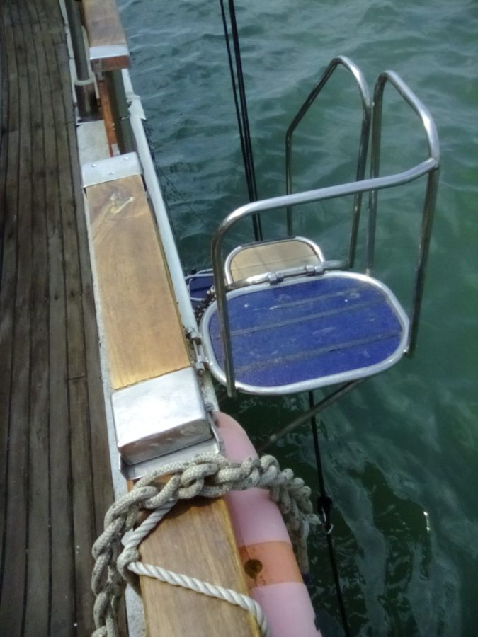 canalTransit,moonlightCruise,panama,yacht