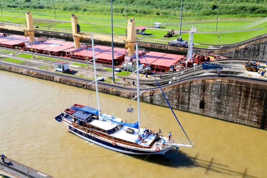 YachtBusiness,PanamaCanal,CheapYachts,CharterPanama,